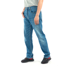 Lose <span class=keywords><strong>Jeans</strong></span> Menmen <span class=keywords><strong>Verwendet</strong></span> Jeansslim Fit <span class=keywords><strong>Jeans</strong></span> Für Männer