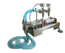 China online selling e liquid filling machine top selling products in alibaba