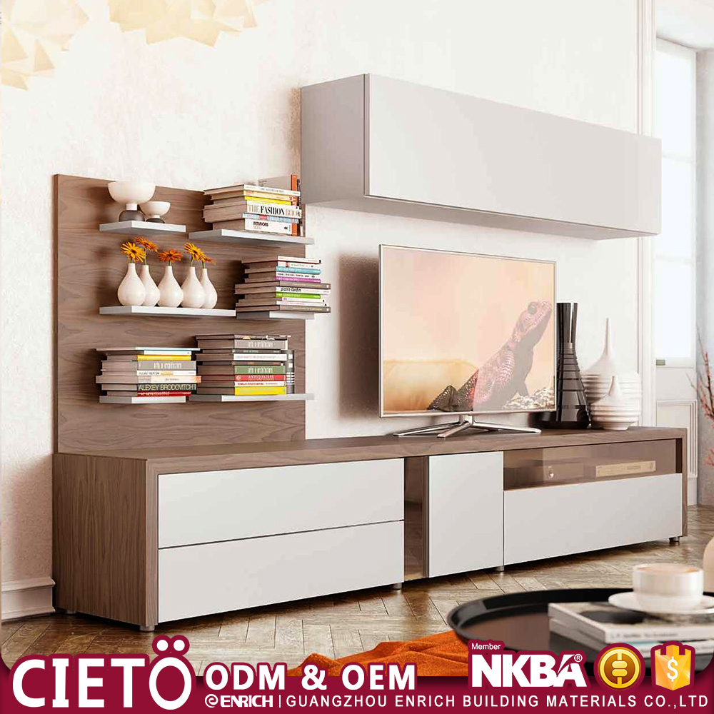 Living Room Seats Designs Tv Hall Cabinet Living Room Furniture Designs Tv Hall Cabinet