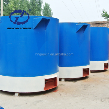 Best Price Charcoal Production Kiln