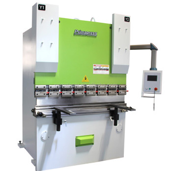 Hot sale high quality E21 NC controller stainless steel mini press brake machine 30Ton2000 for sale craigslist