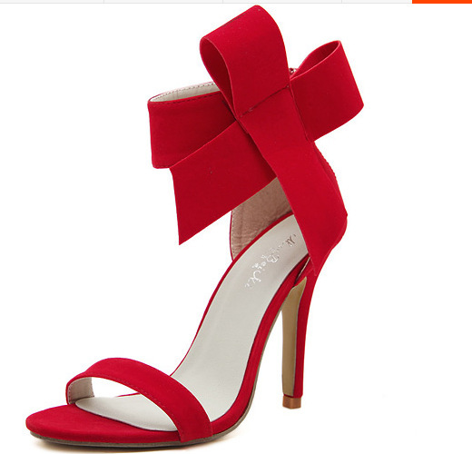 Compare Prices on Maxi Shoes- Online Shopping/Buy Low