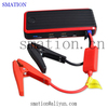 12V Multifunction Emergency power Portable Battery auto SUV Car Jump Starter