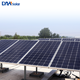 1000w 2000w 3000w 5000w solar energy systems for home system