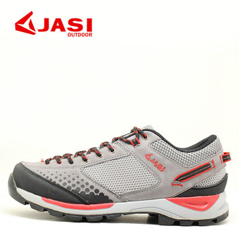 High Quality Men Sports Direct Running