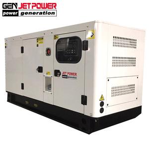 China dc voltage generator wholesale 🇨🇳 - Alibaba