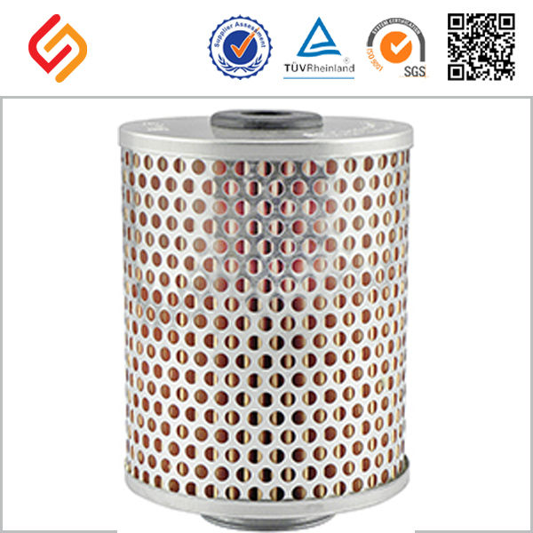 motorcycle cng fuel filter