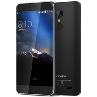 Wholesale original Blackview A10 2GB+16GB 5.0 inch Android 7.0 MTK6580A google play store android face recognition phone