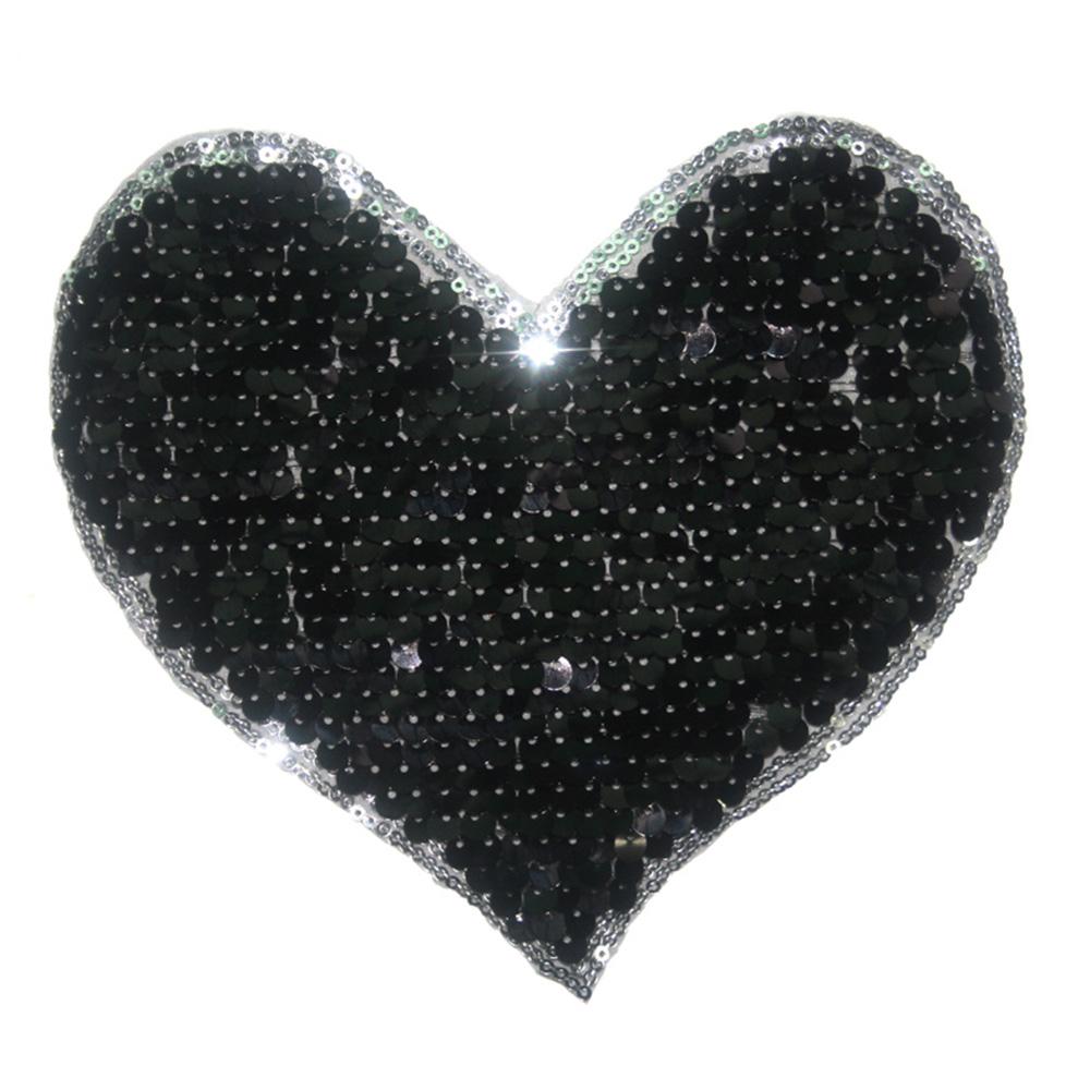 Картинки блестящие сердце, мороз раскраска для
