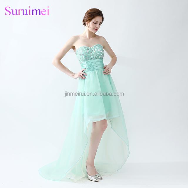 China Made Prom Dresses Wholesale 🇨🇳 - Alibaba