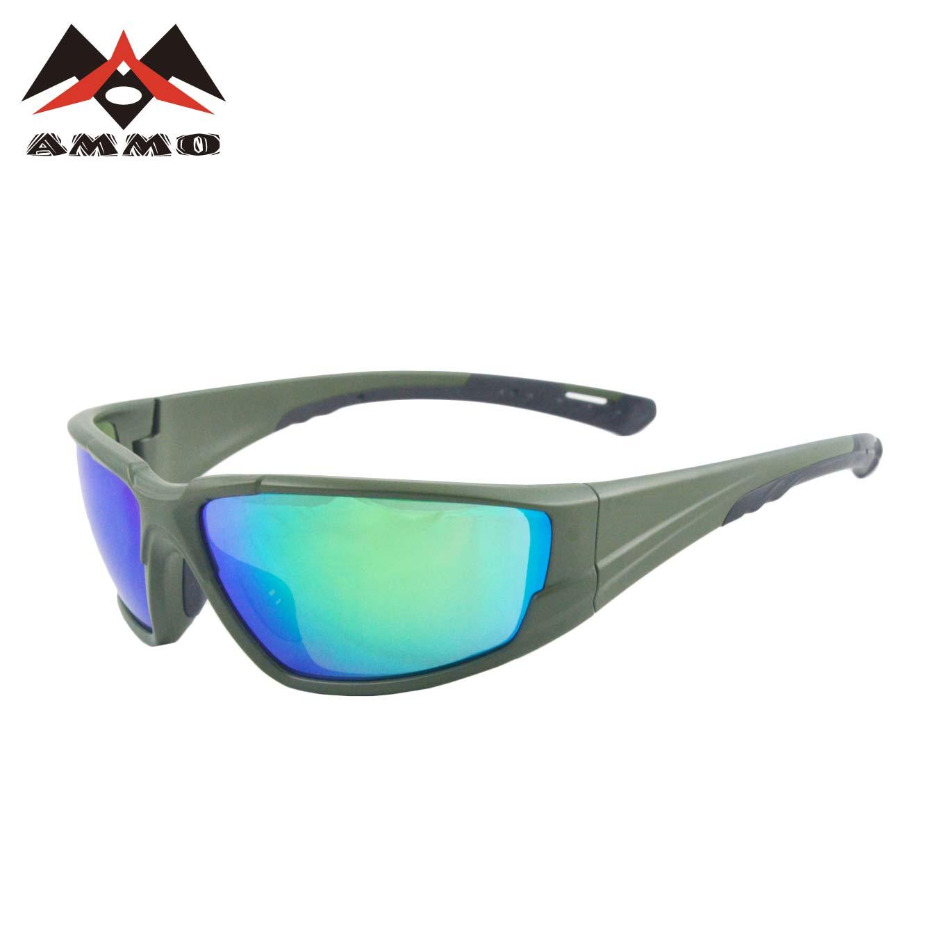 08bc3a3901 Taiwan Uv400 Sunglasses