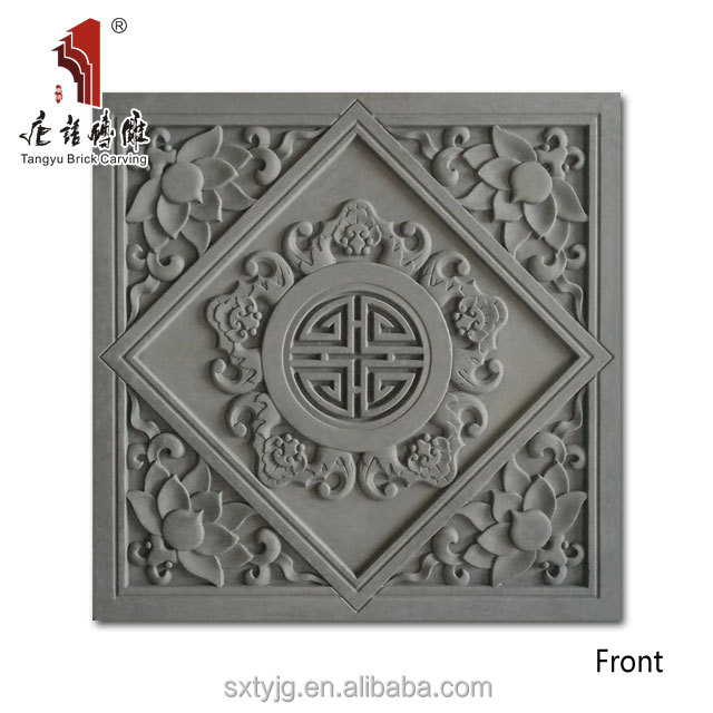 New Pattern Products Tiles Bathroom Flooring Tiles