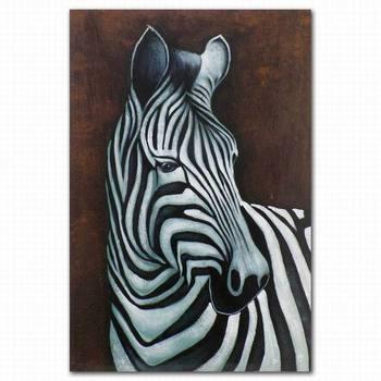 3d acrylic painting