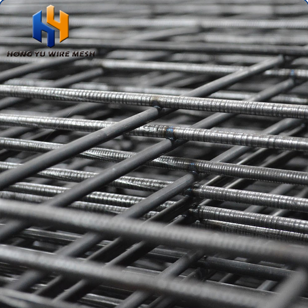China Gauge Wire Mesh, China Gauge Wire Mesh Manufacturers and ...