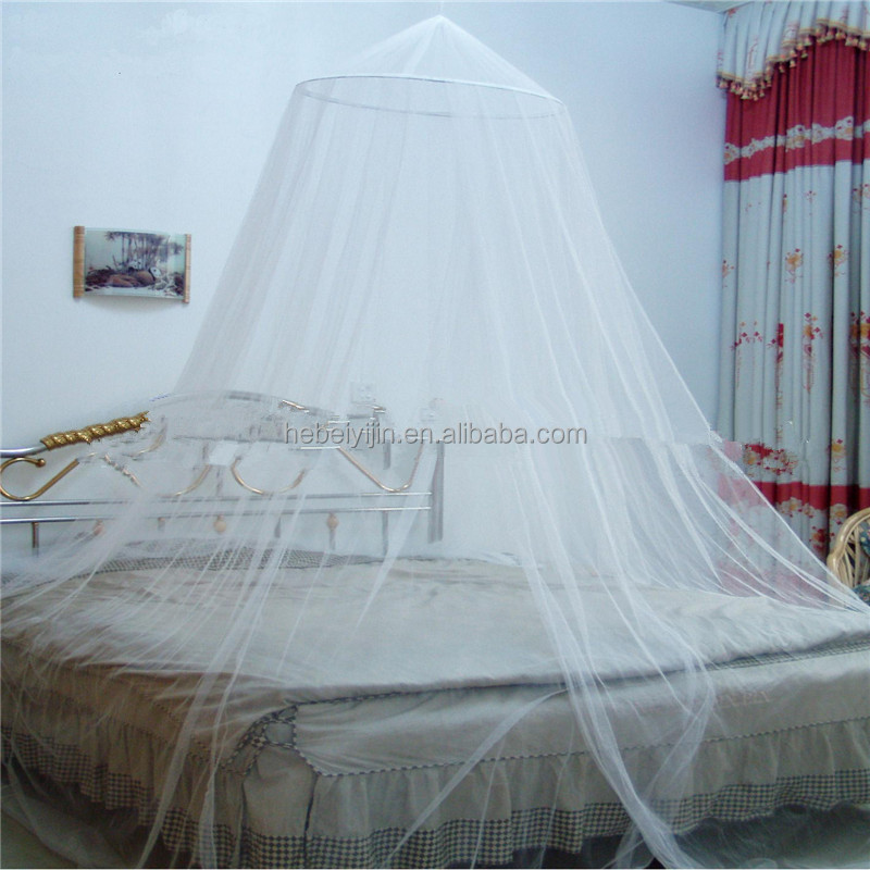 & Mosquito Net Bed Tent Wholesale Bed Tent Suppliers - Alibaba