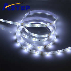 1m 2m 3m 5m SMD2835 kitchen dimmable adhesive LED strip light