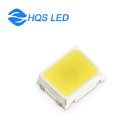 For Photographing Lighting SMD LED 2835 High Ra96 SMD2835 LED Chip