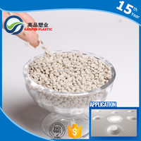 for filter press plate PP chemical raw material polypropylene