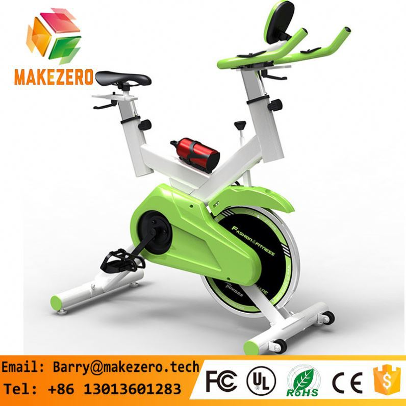 Bodybuilding Exercise Bike Bodybuilding Exercise Bike Suppliers