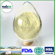 Food Enzyme Catalase for degrading hydrogen peroxide