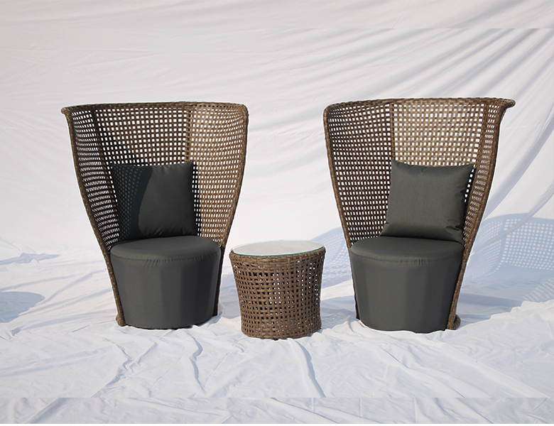Eden Patio Furniture, Eden Patio Furniture Suppliers and Manufacturers at  Alibaba.com - Eden Patio Furniture, Eden Patio Furniture Suppliers And