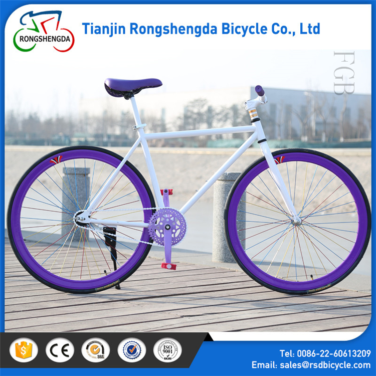 Track Fixie Bikes For Sale,High Quality Cheap Best Fixie Bikes With ...