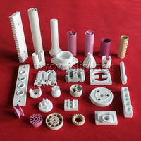 Alumina Industrial Ceramic