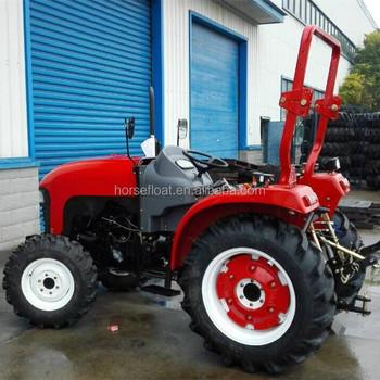 Jm-254 Jinma 254 Tractor At Good Price - Buy Jinma 254