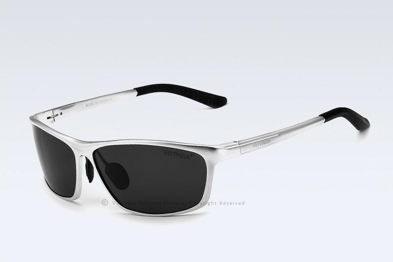 d624dca209 VEITHDIA V6520 Polaroid Sunglasses Men – Clacent.com