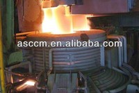 Buy Melting Furnace Electric Arc Furnace in China on Alibaba.com