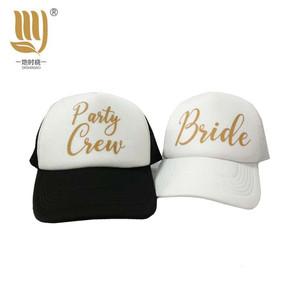 bd022efb7d8 blank cheap promotion custom peaked cap  base ball sports golf hat for