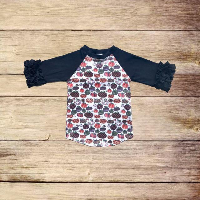 China Custom Baby Shirt Printed Wholesale Alibaba