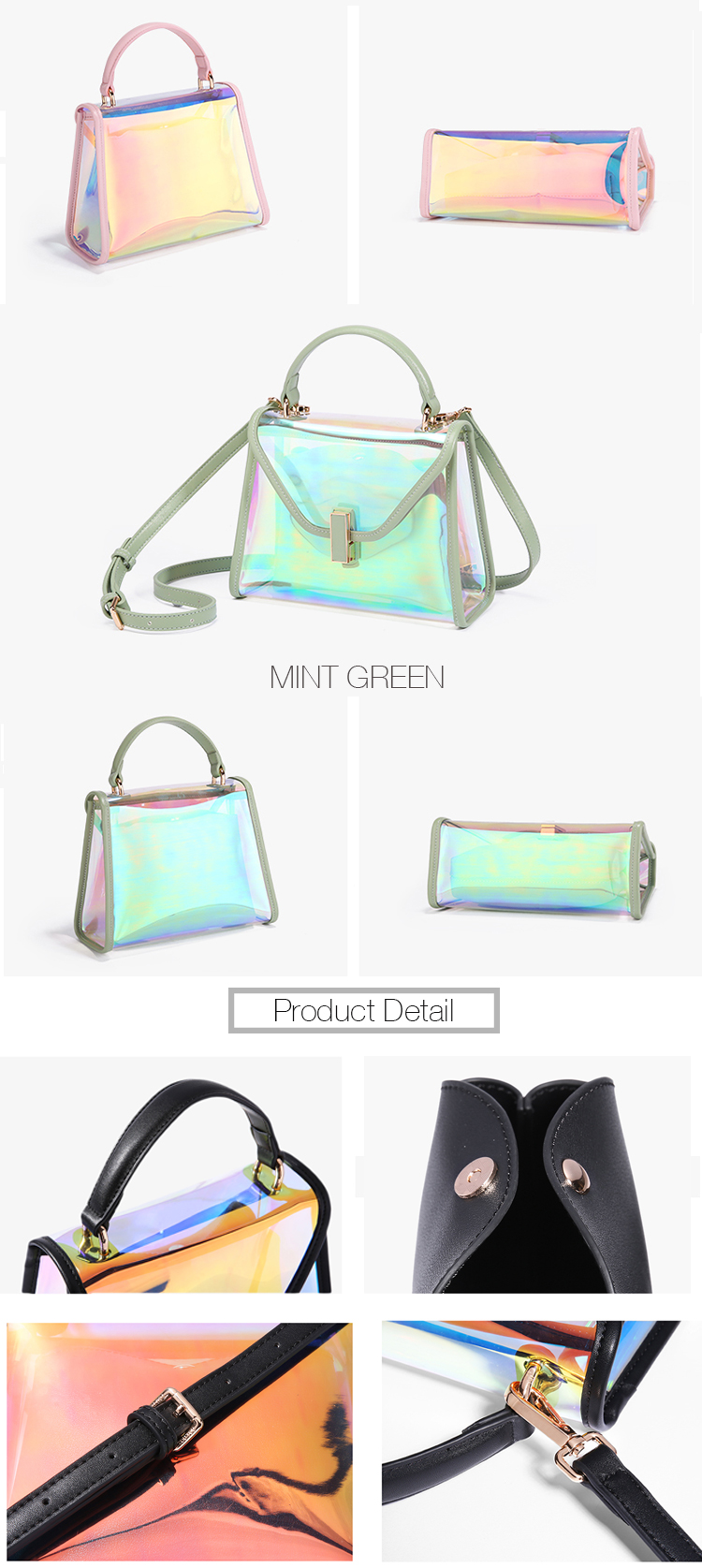 holographic-purse2_04