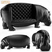 Bon Hippo Furniture, Hippo Furniture Suppliers And Manufacturers At Alibaba.com