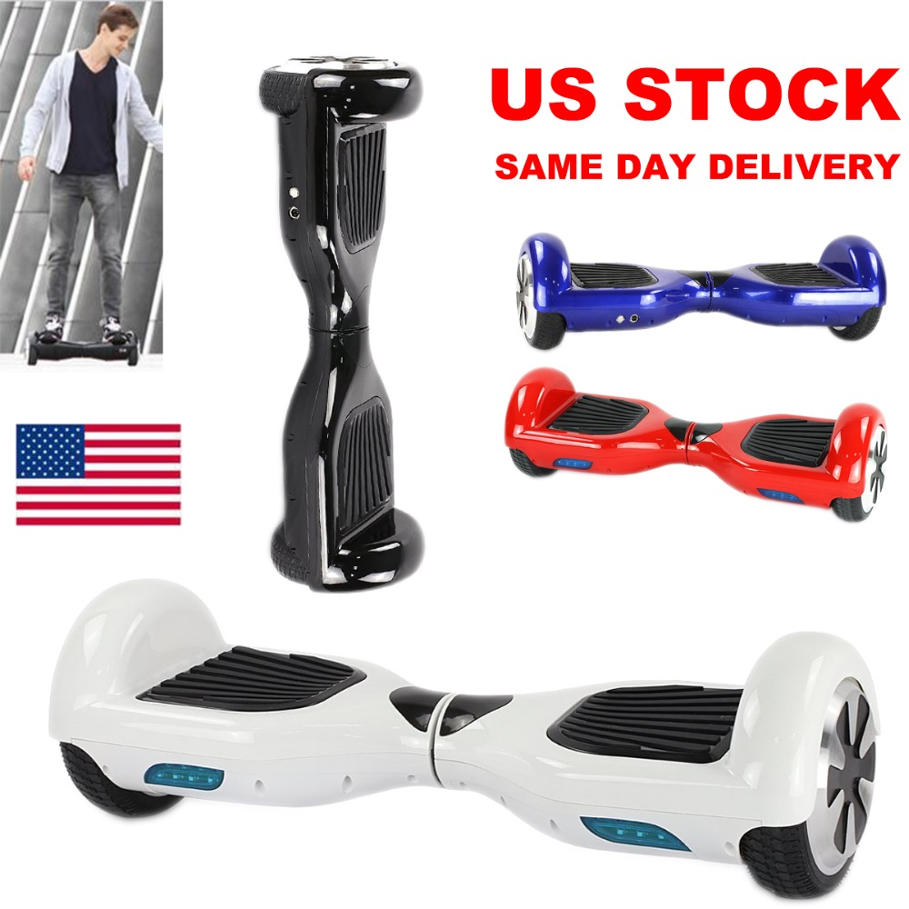 2016 Intelligent Smart Scooter Unicycle Skateboard Patinete Eletrico Hoverboard