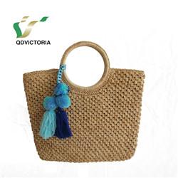 raffia beach crochet bag.jpg