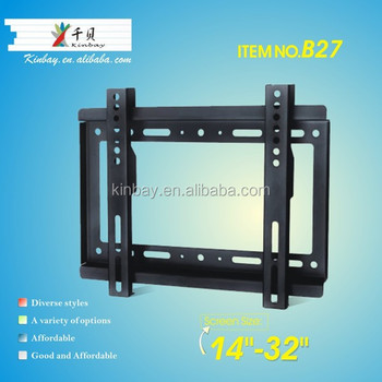 Guangzhou Factory Samsung Lcd Led 3d Cheap Tv Stands In