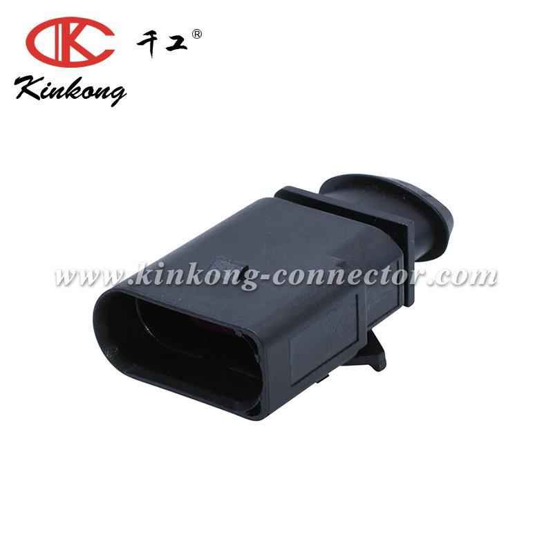 Finden Sie Hohe Qualität Lambda-stecker Hersteller und Lambda ...