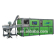 Installs easily epp acrylic silicon molding machine