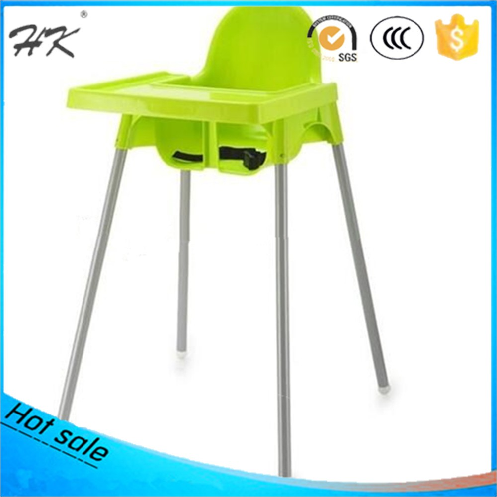 Baby chair for restaurant - Restaurant Baby High Chair Restaurant Baby High Chair Suppliers And Manufacturers At Alibaba Com