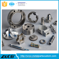 Low cost manufacturing ideas in agriculture tractor spares parts
