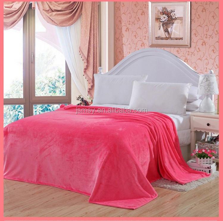 Fleece Mexican Blanket Baby Soft Thick Fleece Blanket - Buy Fleece ... 7fb2dd064