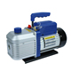 small electric vacuum pump A-i 180 Aitcool 3/4 HP China small single pump