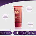 Whitening CC Cream with Skin Care SPF50 Plus CC cream