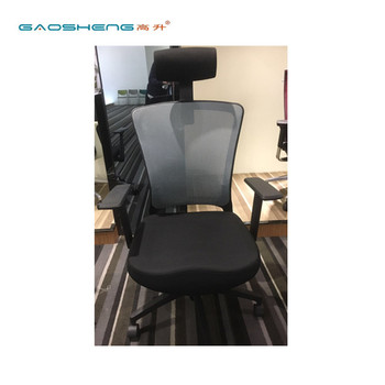 Superb Gs G1900 Modern Saudi Arabia Leisure Leather Sofa Chairs Swivel Home Office Chairs Buy Swivel Home Office Chairs Leather Sofa Chairs Swivel Sofa Gmtry Best Dining Table And Chair Ideas Images Gmtryco