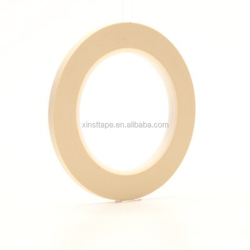 3M 200 Paper Tape for holding, bundling, sealing, non-critical masking and a vast number of other jobs
