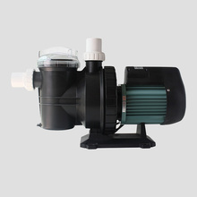 China supplier hot sale 2 hp water pump for swimming pool