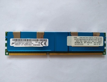 cheap price 8GB ddr3 ram 90Y3149 FOR IBM 8GB PC12800 ECC DDR3 1600 MHz VLP RDIMM CC