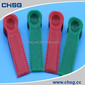 Manufacturer In China Pe Plastic Tile Wedges 6.0mm(tile Wedge,Tile ...