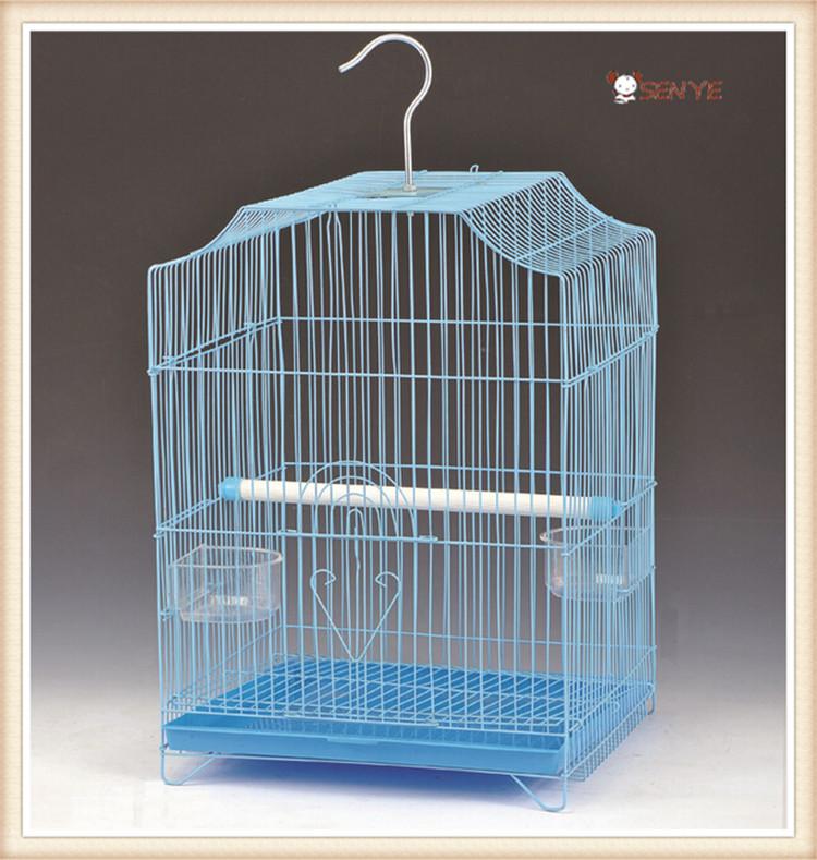 Finden Sie Hohe Qualität Vogelzuchtkäfig Hersteller und ...